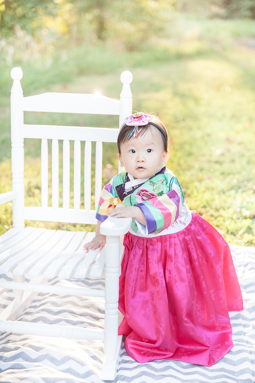 Sunny-Sang-Family-Portrait-Kim-Pham-Clark-Photography-11.jpg