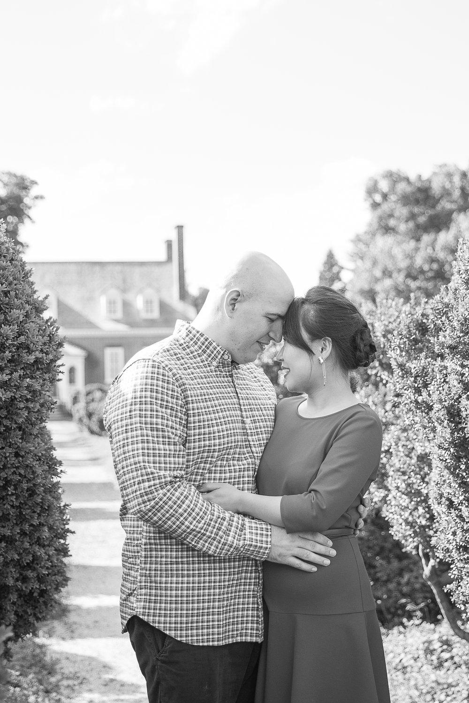 Vera-Tony-Engagement-Kim-Pham-Clark-Photography-02.jpg