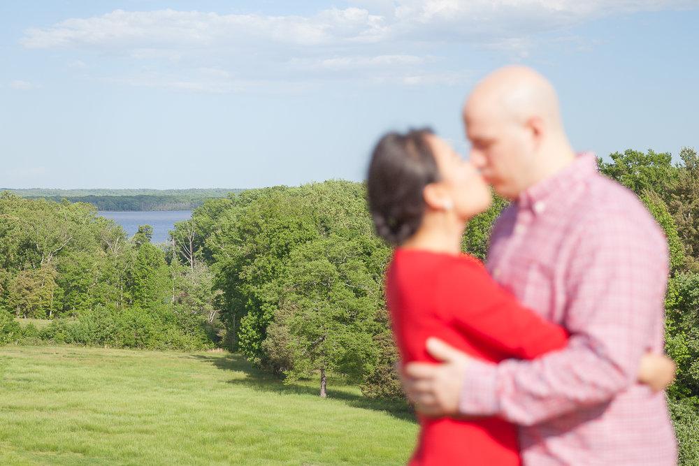 Vera-Tony-Engagement-Kim-Pham-Clark-Photography-03.jpg
