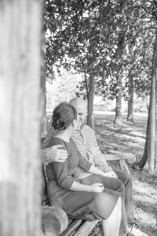 Vera-Tony-Engagement-Kim-Pham-Clark-Photography-67.jpg