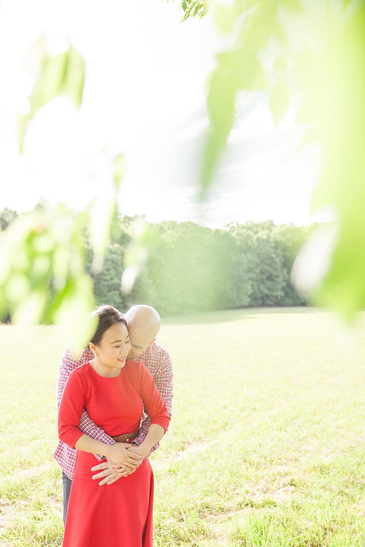 Vera-Tony-Engagement-Kim-Pham-Clark-Photography-107.jpg