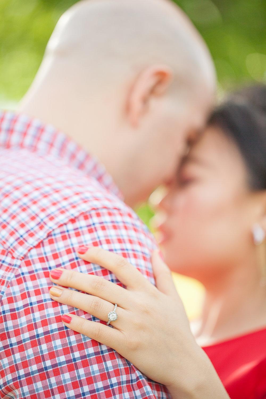 Vera-Tony-Engagement-Kim-Pham-Clark-Photography-119.jpg