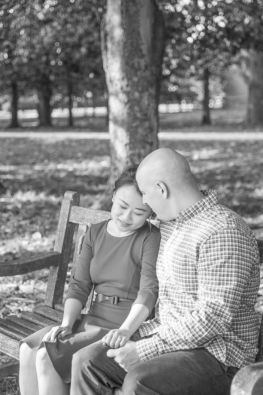 Vera-Tony-Engagement-Kim-Pham-Clark-Photography-76.jpg