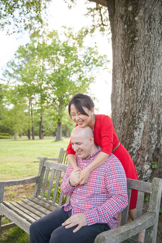 Vera-Tony-Engagement-Kim-Pham-Clark-Photography-50.jpg