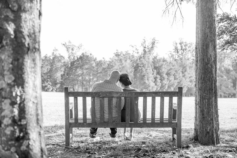 Vera-Tony-Engagement-Kim-Pham-Clark-Photography-65.jpg