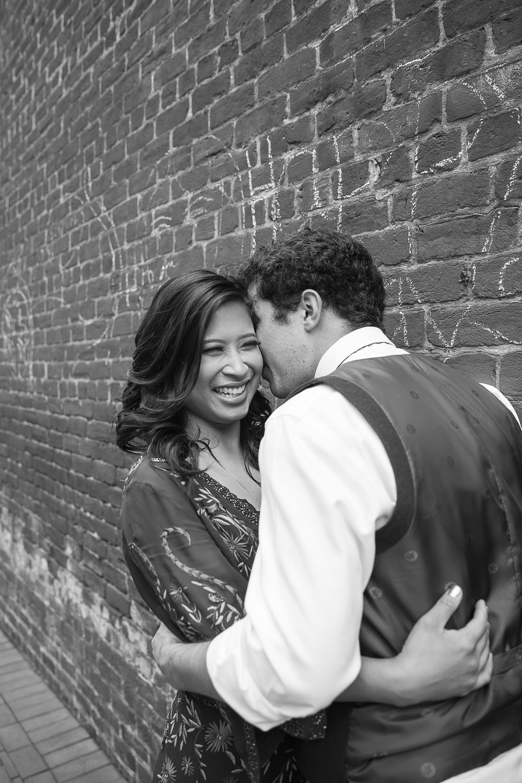 Mai-Dan-Engagement-Kim-Pham-Clark-Photography-106.jpg