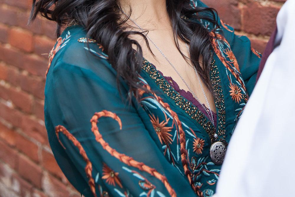 Mai-Dan-Engagement-Kim-Pham-Clark-Photography-100.jpg