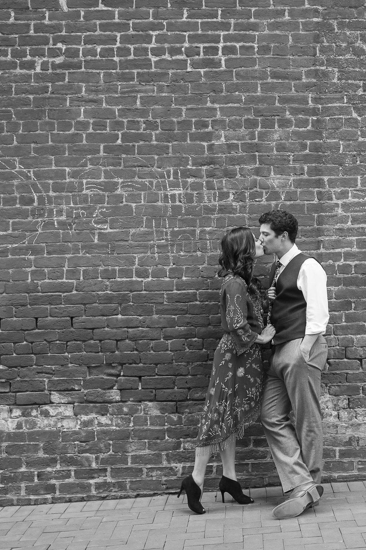 Mai-Dan-Engagement-Kim-Pham-Clark-Photography-95.jpg