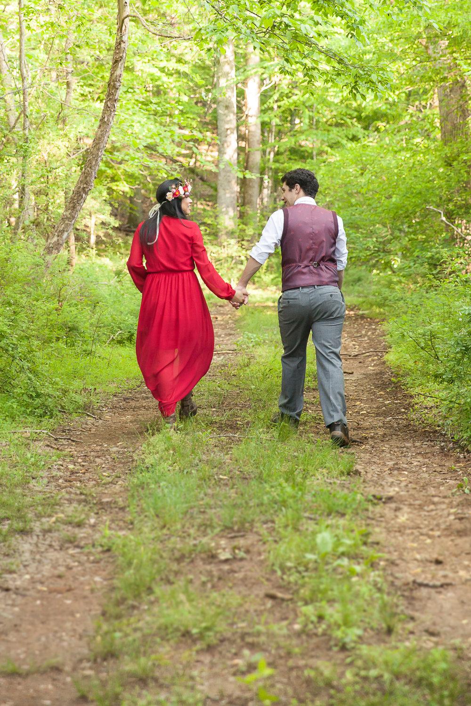 Mai-Dan-Engagement-Kim-Pham-Clark-Photography-122.jpg