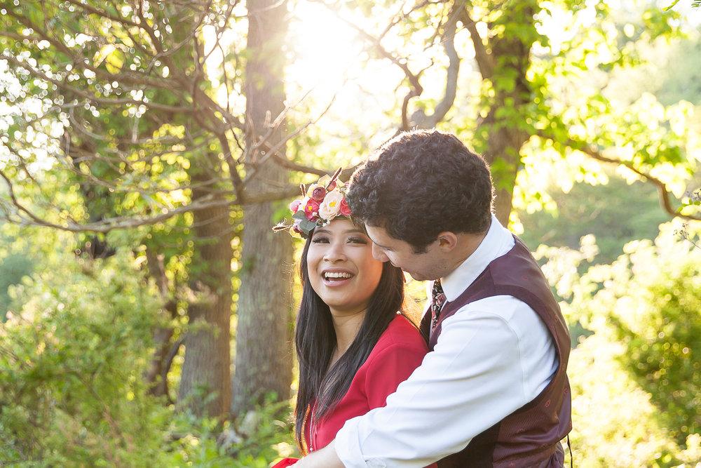 Mai-Dan-Engagement-Kim-Pham-Clark-Photography-130.jpg