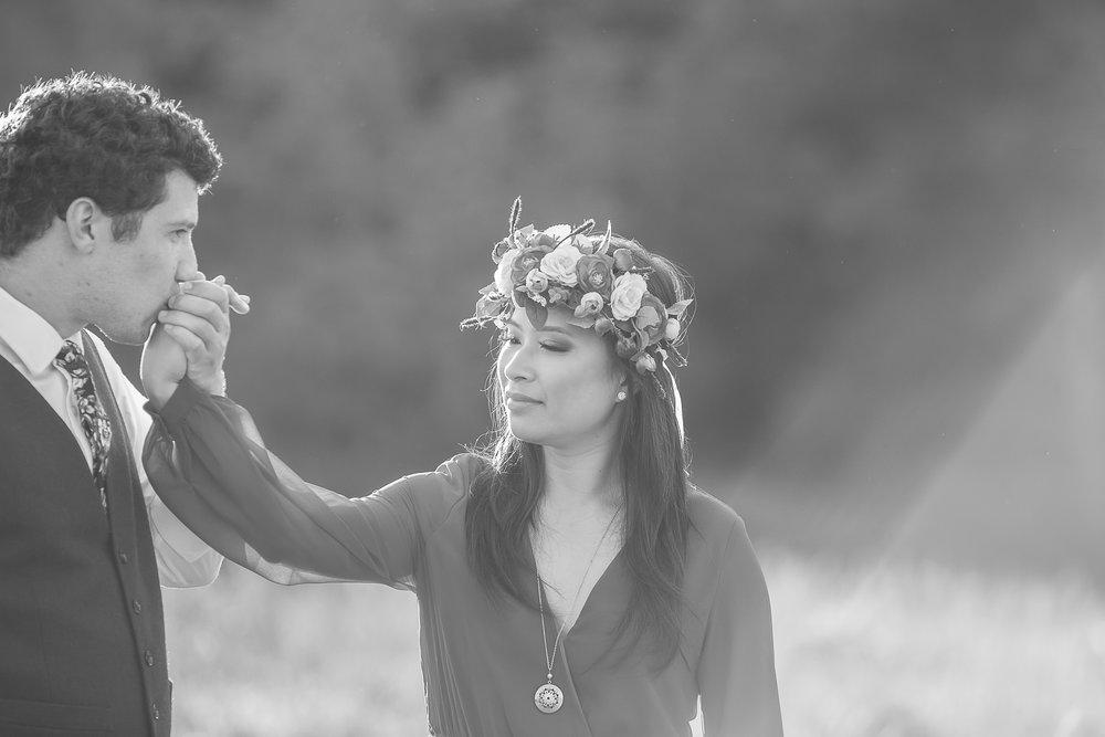 Mai-Dan-Engagement-Kim-Pham-Clark-Photography-139.jpg