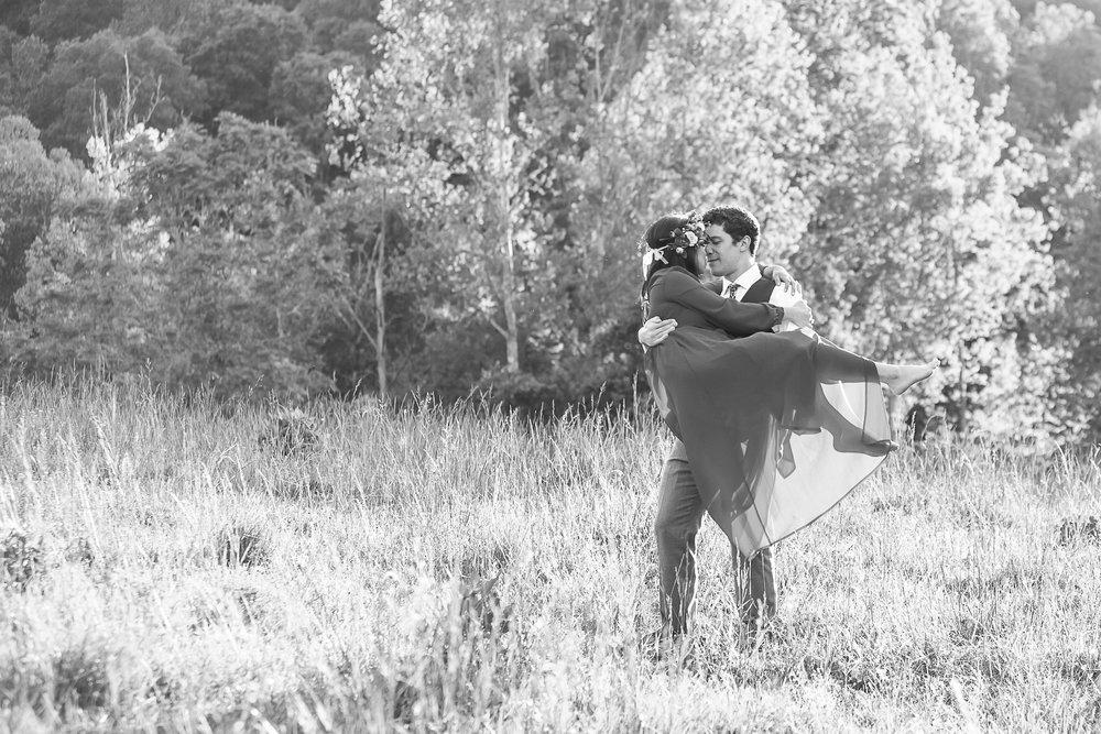 Mai-Dan-Engagement-Kim-Pham-Clark-Photography-163.jpg