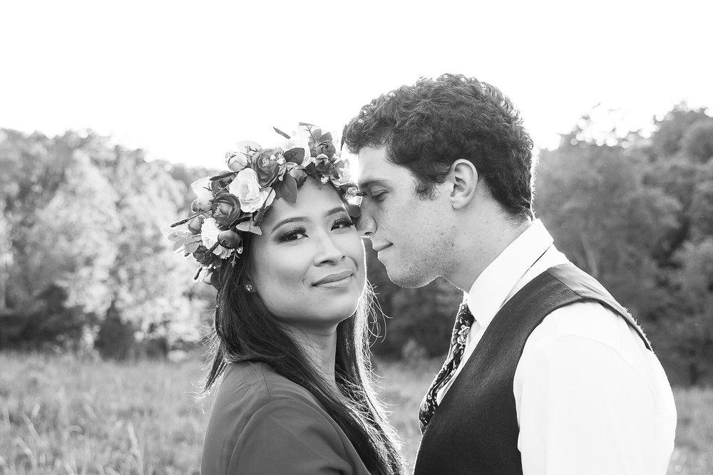 Mai-Dan-Engagement-Kim-Pham-Clark-Photography-168.jpg