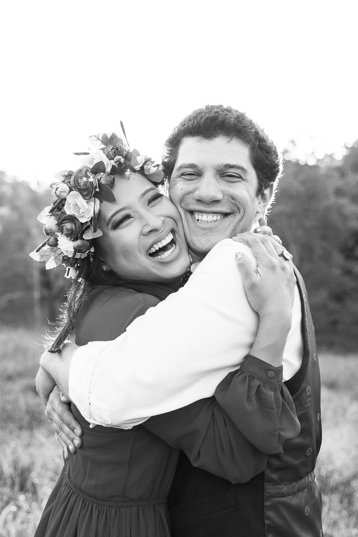 Mai-Dan-Engagement-Kim-Pham-Clark-Photography-174.jpg