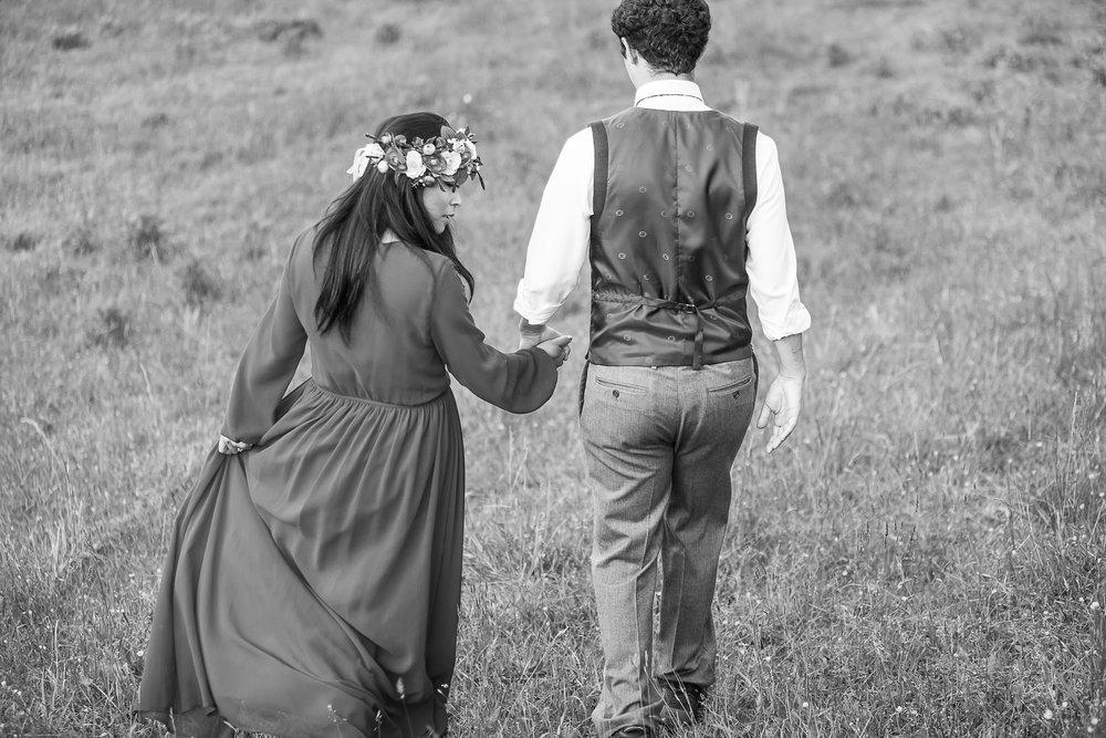 Mai-Dan-Engagement-Kim-Pham-Clark-Photography-206.jpg