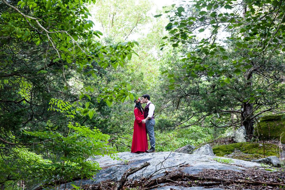 Mai-Dan-Engagement-Kim-Pham-Clark-Photography-212.jpg