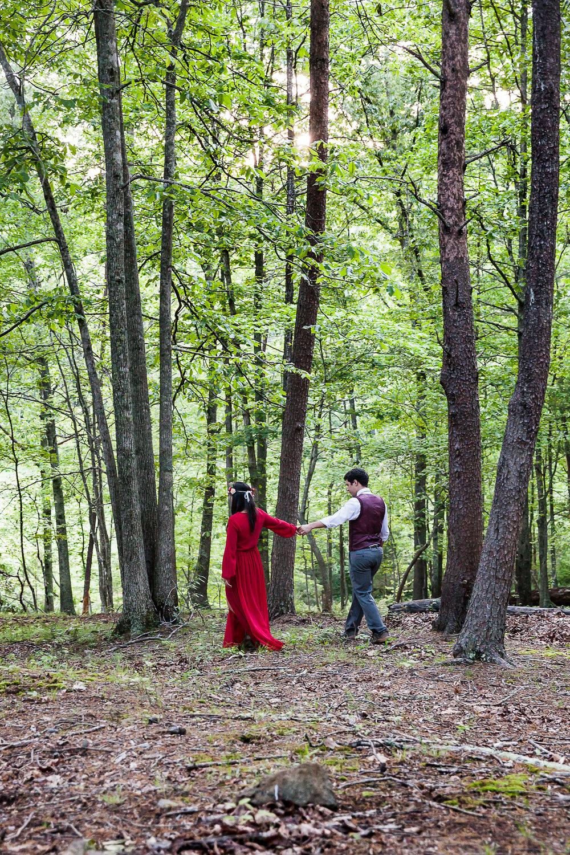 Mai-Dan-Engagement-Kim-Pham-Clark-Photography-230.jpg