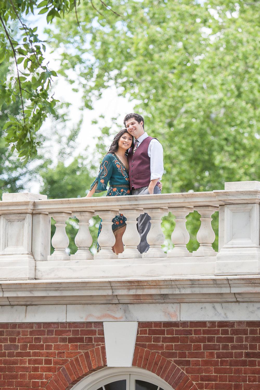 Mai-Dan-Engagement-Kim-Pham-Clark-Photography-73.jpg