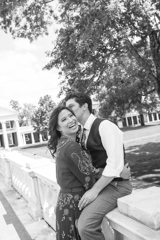 Mai-Dan-Engagement-Kim-Pham-Clark-Photography-79.jpg