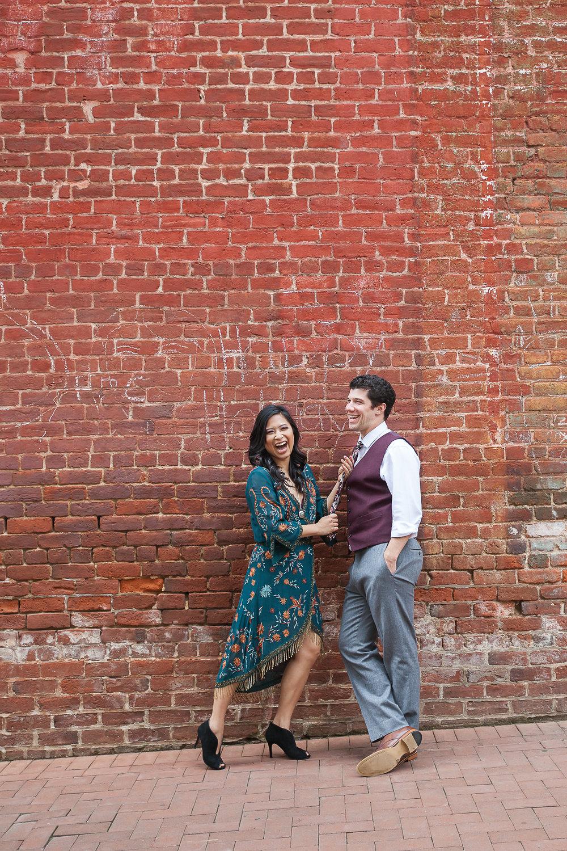 Mai-Dan-Engagement-Kim-Pham-Clark-Photography-94.jpg