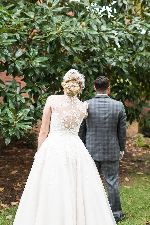 04-05-Ashleigh-RJ-Wedding-Kim-Pham-Clark-Photography.jpg