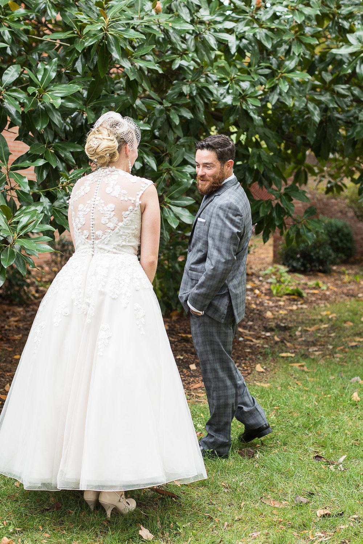 05-06-Ashleigh-RJ-Wedding-Kim-Pham-Clark-Photography.jpg