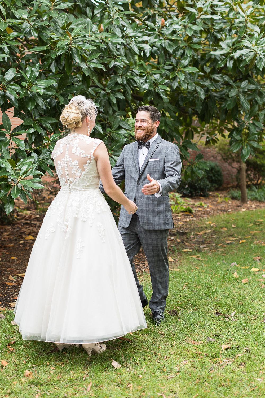 07-09-Ashleigh-RJ-Wedding-Kim-Pham-Clark-Photography.jpg