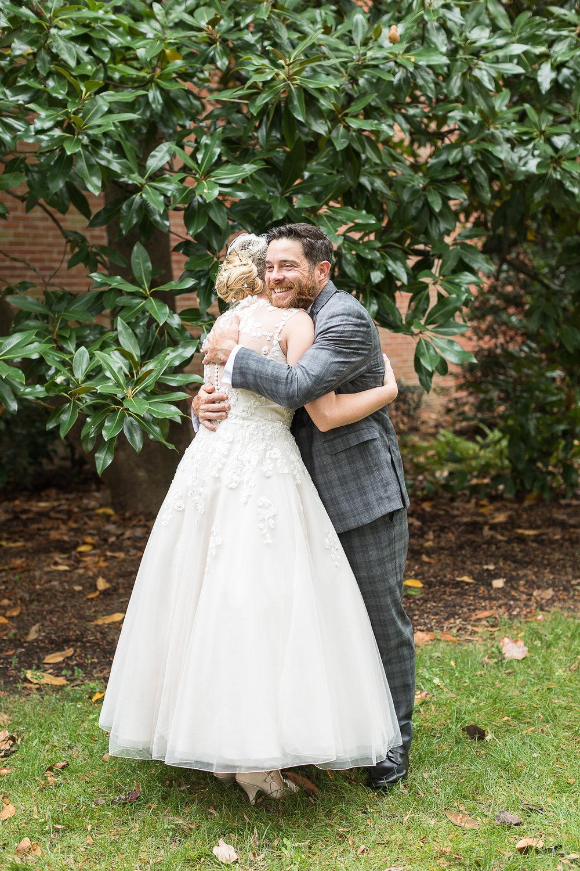 08-12-Ashleigh-RJ-Wedding-Kim-Pham-Clark-Photography.jpg
