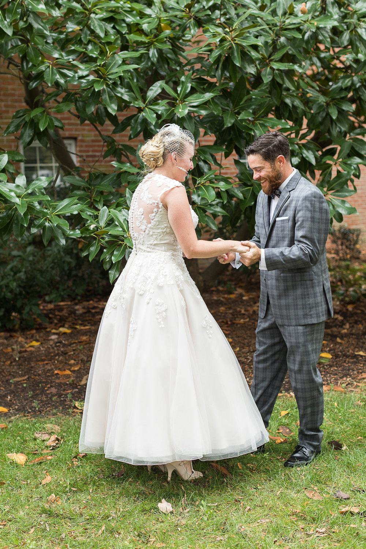 09-15-Ashleigh-RJ-Wedding-Kim-Pham-Clark-Photography.jpg
