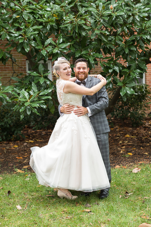 11-19-Ashleigh-RJ-Wedding-Kim-Pham-Clark-Photography.jpg
