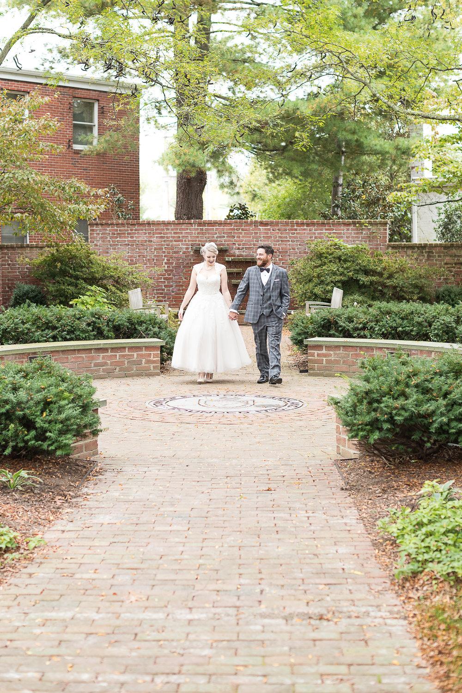 21-02-02-Ashleigh-RJ-Wedding-Kim-Pham-Clark-Photography.jpg