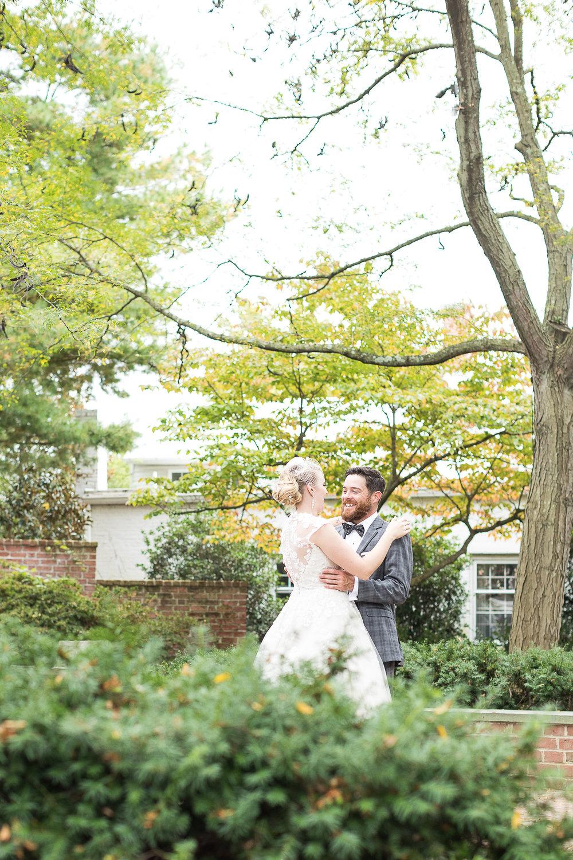 22-04-07-Ashleigh-RJ-Wedding-Kim-Pham-Clark-Photography.jpg