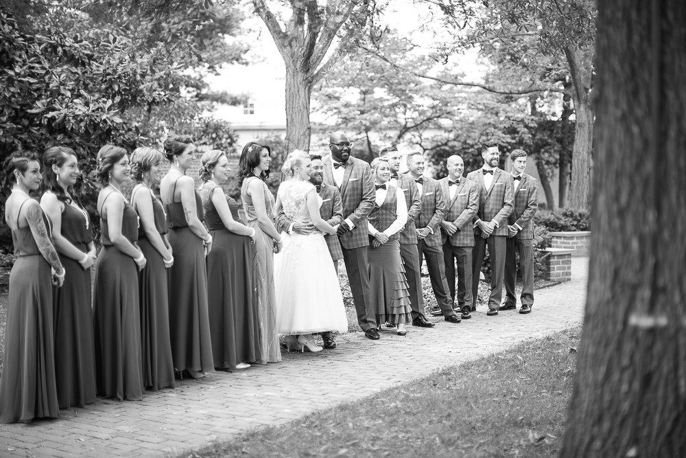 24-05-Ashleigh-RJ-Wedding-Kim-Pham-Clark-Photography.jpg