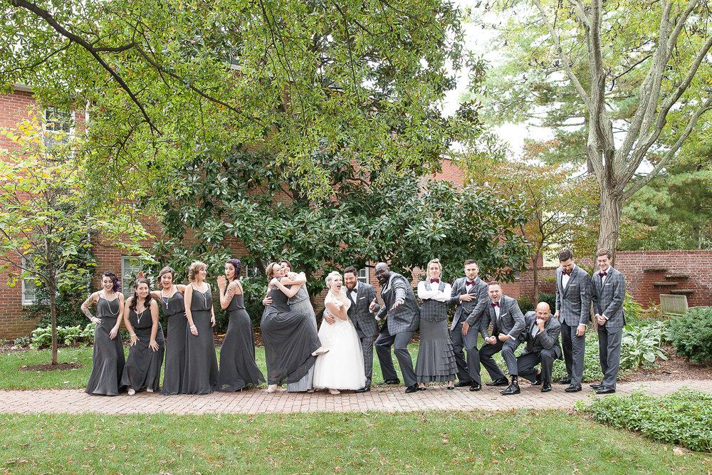 26-02-Ashleigh-RJ-Wedding-Kim-Pham-Clark-Photography.jpg