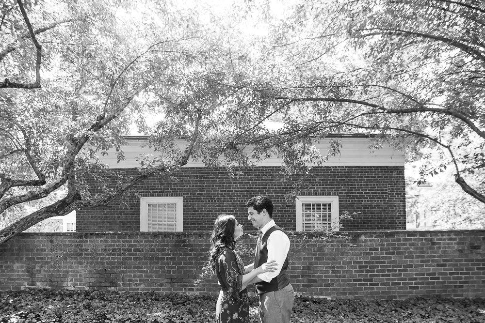 Mai-Dan-Engagement-Kim-Pham-Clark-Photography-86.jpg
