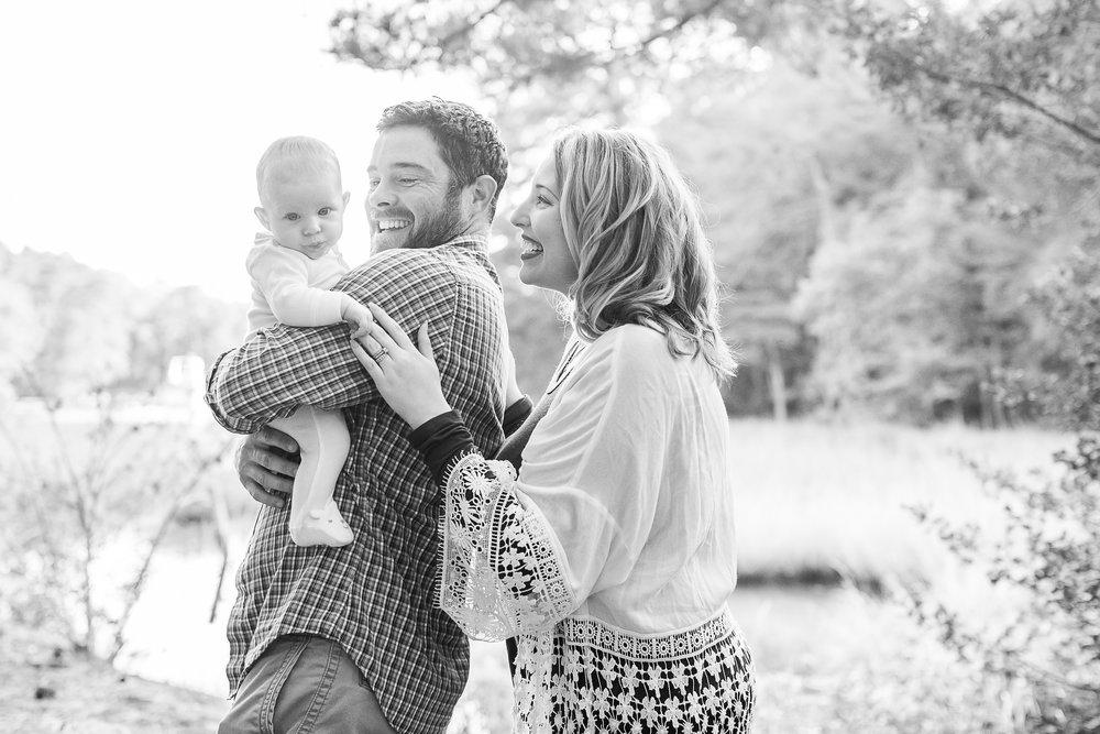01 45-Finn-Family-Portrait-Kim-Pham-Clark-Photography.jpg