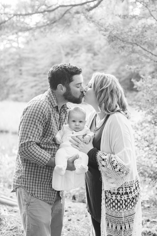 02 37-Finn-Family-Portrait-Kim-Pham-Clark-Photography.jpg