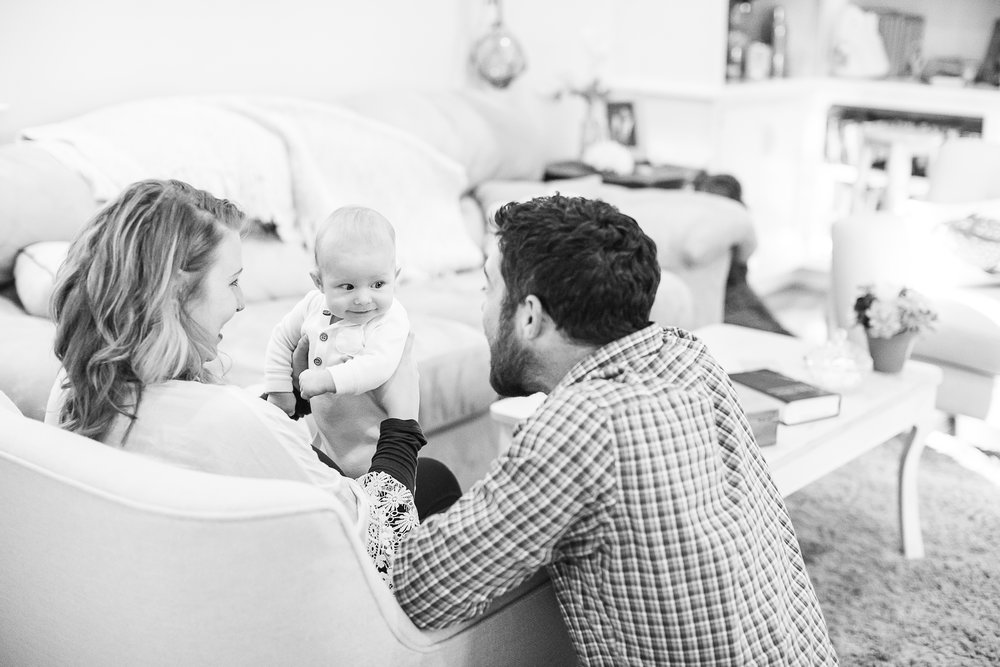 05-33-Finn-Family-Portrait-Kim-Pham-Clark-Photography.jpg