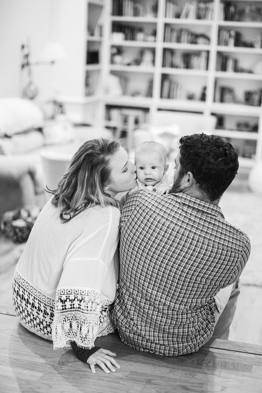 07-69-Finn-Family-Portrait-Kim-Pham-Clark-Photography.jpg