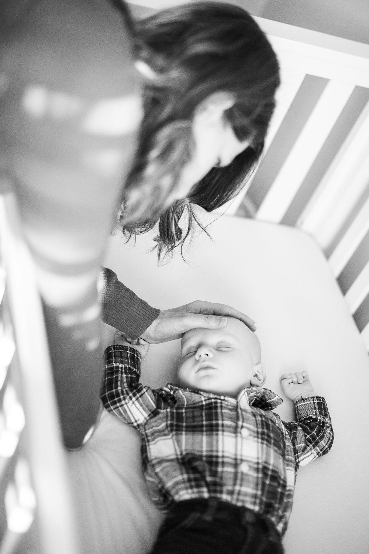 a-16-Teddy-Family-Portrait-Kim-Pham-Clark-Photography.jpg