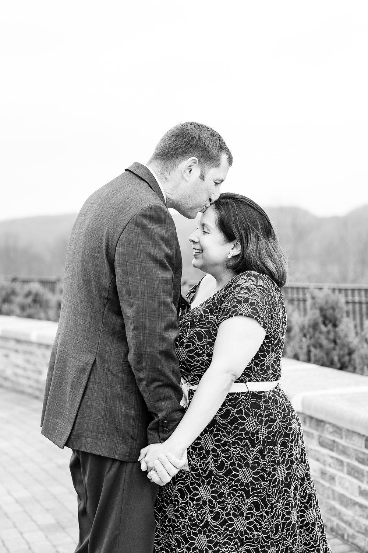 04-Jacci-Maternity-Kim-Pham-Clark-Photography.jpg