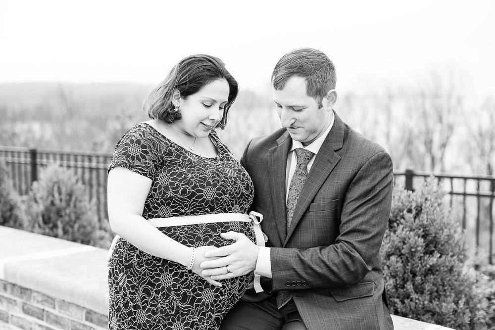 16-Jacci-Maternity-Kim-Pham-Clark-Photography.jpg