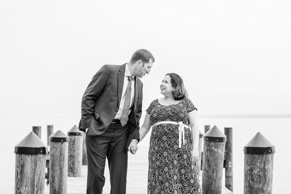 60-Jacci-Maternity-Kim-Pham-Clark-Photography.jpg