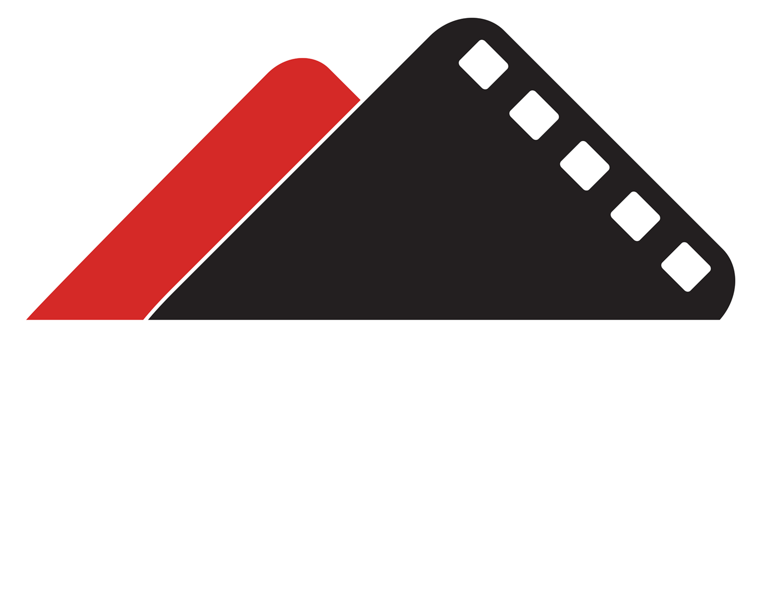 Summit Video Service