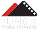 Summit Video Services