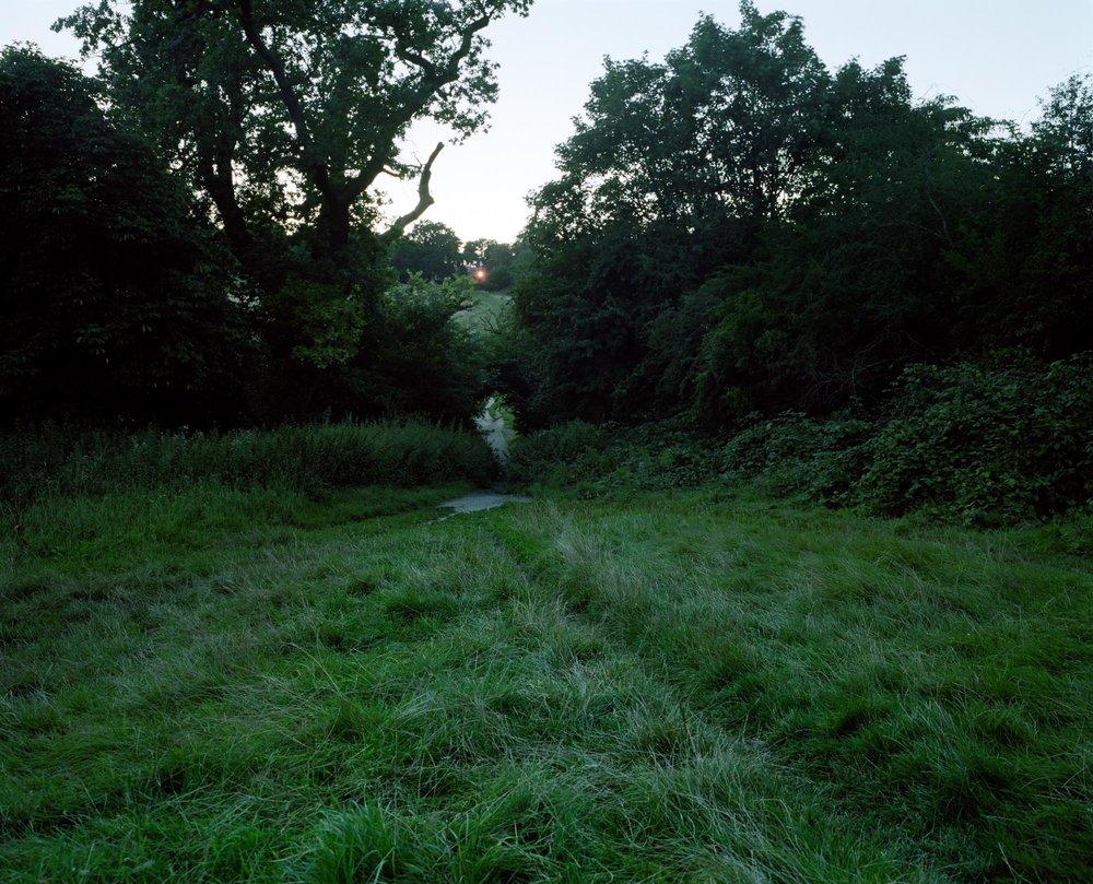 Heath 38.jpg