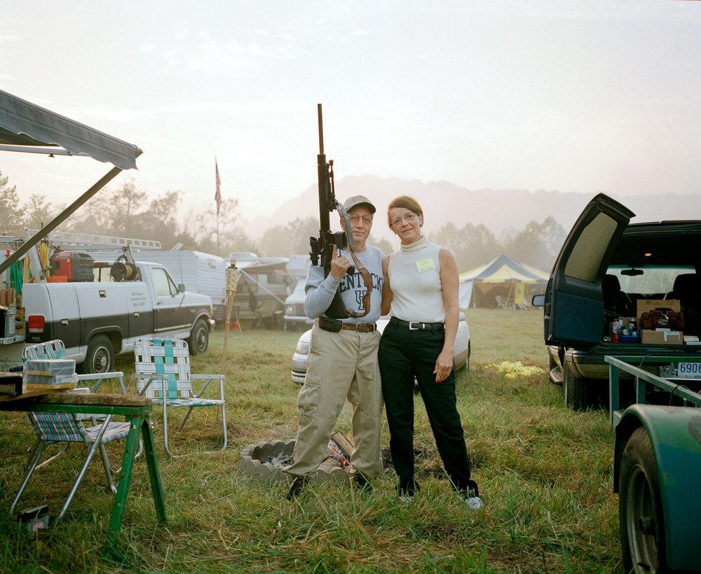 Machine Gun Festival-3.jpg