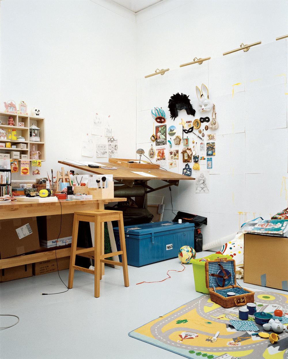 Creative Space-15.jpg