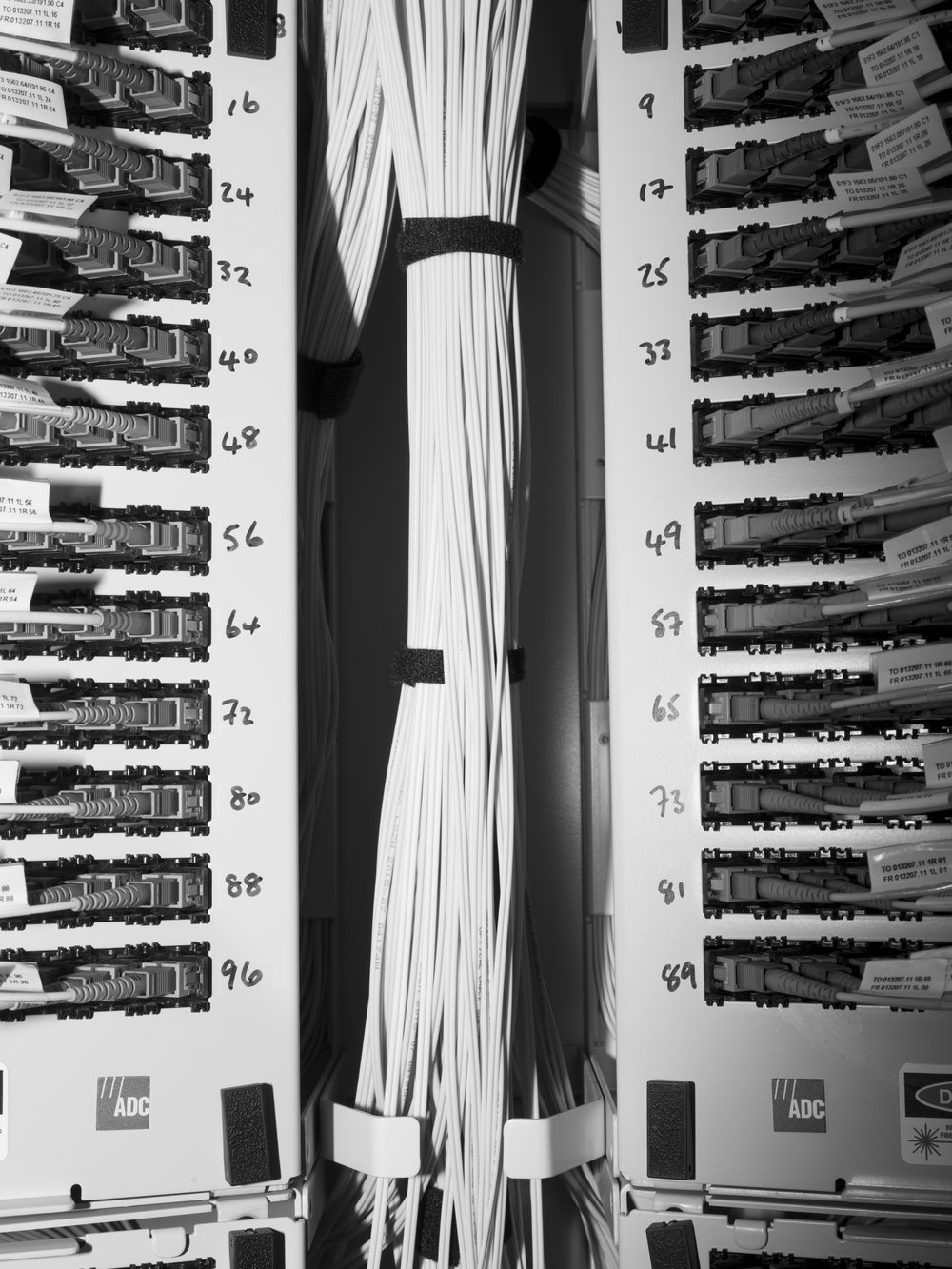 75AS_05_Cables_Highbridge-120.jpg