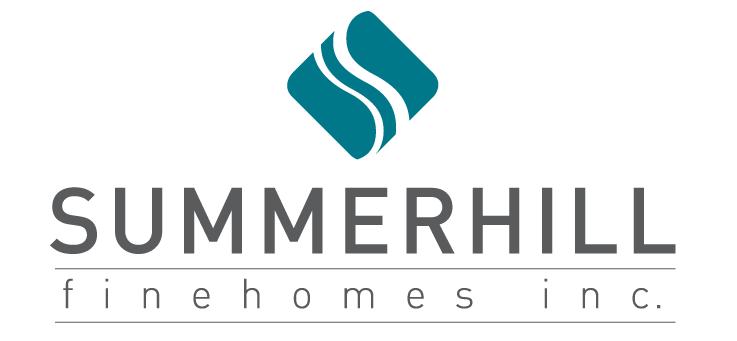 Summerhill Fine Homes Inc.